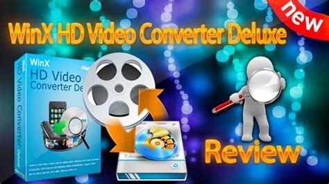 convertir imagenes en 4k obt 233 n el mejor programa para descargar y convertir v 237 deos