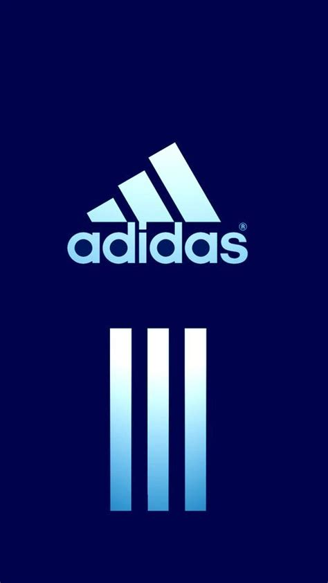 wallpaper adidas biru 11 best adidas and nike wallpapers images on pinterest