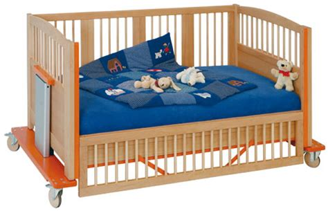 beds for special needs child bed for autistic child special spaces custom beds for autism sensory living safety