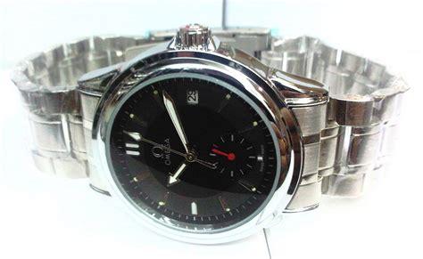 Jam Keren Tisot grosir jam tangan kw1 murah gaul dan keren may 6 2011