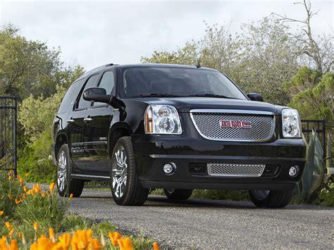 where to buy car manuals 2008 gmc yukon xl 1500 navigation system gmc yukon 2008 2009 2010 2011 2012 2013 autoevolution
