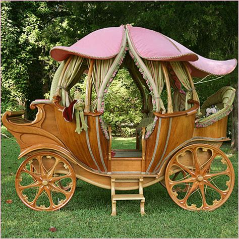 cinderella coach bed cinderella carriage beds posh tots the cinderella effect