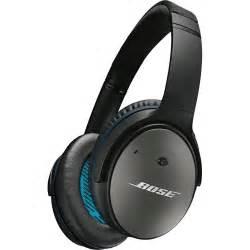 bose quietcomfort 25 acoustic noise cancelling 715053 0010 b h