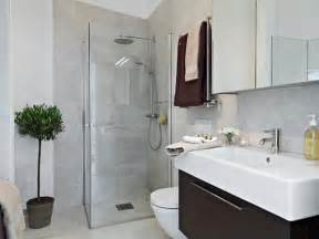 bathroom apartment designs amp furniture