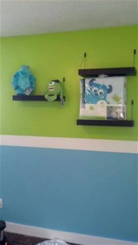 monsters inc room decor 1000 ideas about monsters inc room on monsters inc nursery monsters inc bedroom