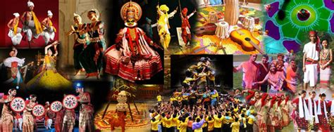 culture it all unity in diversity india all india 24