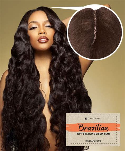 closure hair styles sensationnel brazilian natural body lace closure 12 inches