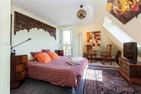 chambre d hote alsace strasbourg chambre d h 244 tes indonesia strasbourg