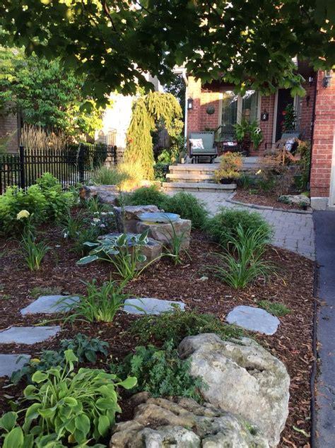 grass landscaping ideas  pinterest