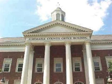 Albemarle County Court Records County Wants Circuit Court To Stay Newsradio Wina