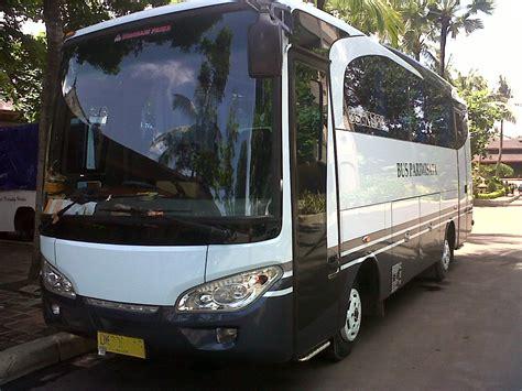 Tv Lcd Murah Di Bali sewa murah di bali sewa mobil murah di bali