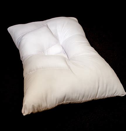Best Pillow For A Sore Neck by Neck Treatment Stiff Neck Causes Neck Relief