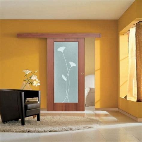 porta scorrevole porta scorrevole filomuro vetro a disegno ebay