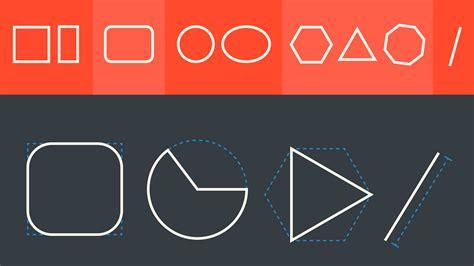 convert pattern to shape illustrator interaktive formen in illustrator cc adobe llustrator cc