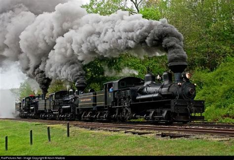 West Virgina Search 3 Shay Engines At Cass Railroad In West Virgina I Rode On
