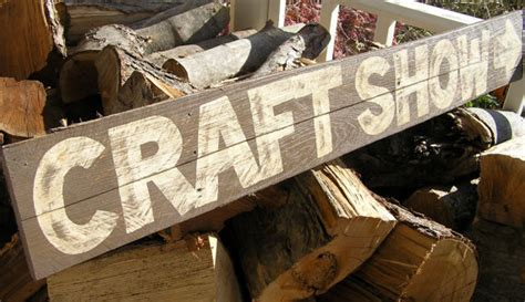upcoming craft shows 8th line creations