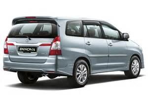 new innova car 2014 all new 2014 toyota innova malaysia price autos post