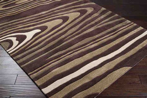 Decorator Rugs Outlet by Area Rugs Outlet Decor Ideasdecor Ideas