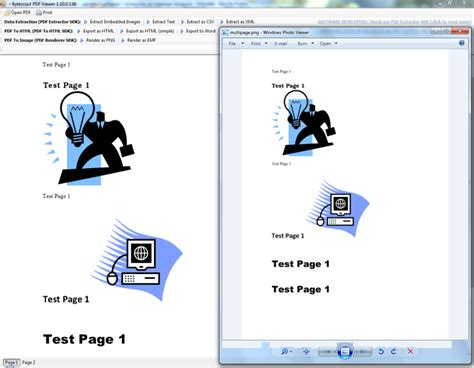 convert pdf to word visual basic convert pdf to bmp image in c and visual basic net with