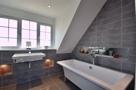 En Suite Badezimmer by 7 Tips For An En Suite Bathroom Chadwicks