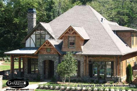 garrell home plans garrell associates inc villyard cottage house plan