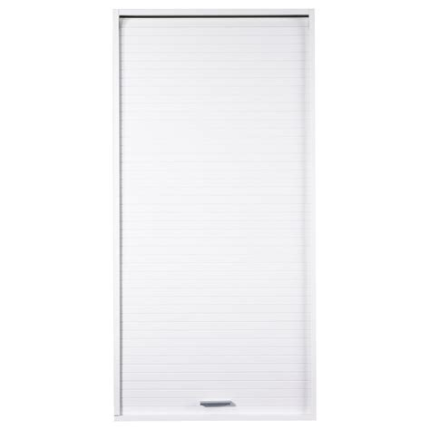 meuble cuisine 60 cm largeur meuble haut de cuisine blanc largeur 60 cm hauteur 123 6