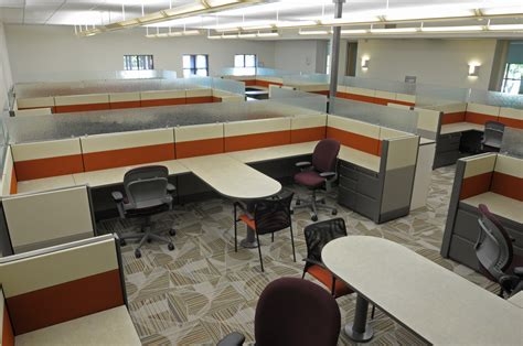 Used Office Furniture Sacramento Ethosource Sacramento Used Office Furniture