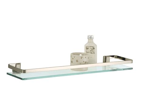 How Much Weight Can A Glass Shelf Hold by Top 20 Floating Glass Shelves For Interiors