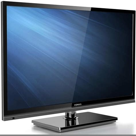 Tv Led Konka 21 Inch led tv 611 series id 6441178 product details view led tv 611 series from konka co ltd