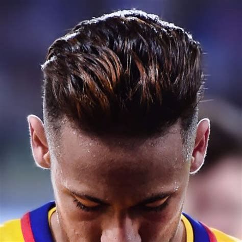 what is neymar hair style name 40 amazing neymar haircut ideas menhairstylist com