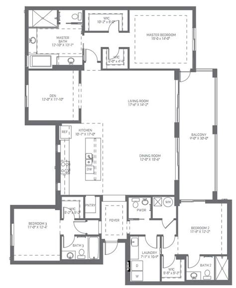 naples floor plan essex floor plans in naples square in naples fl