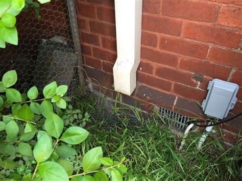Chelsea Plumbing by Building Inspection Chelsea Plumbing Defect Mr Inspector