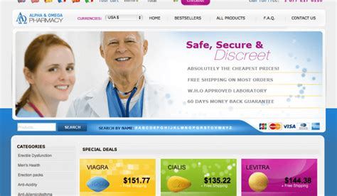 at our accredited canadian pharmacy online your health licensed online pharmacy net review not a good choice for