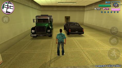 gta vice city for android saves for gta vice city ios android 4 save for gta vice city ios android