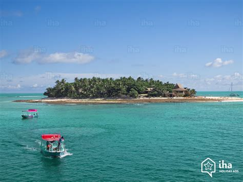 the house fiji fiji rentals in a house for your vacations with iha direct