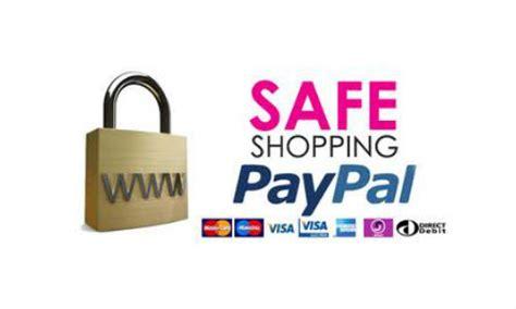 Safe E Shopping shopping tips steps for safe transactions e