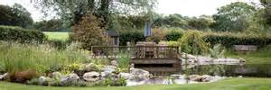 Landscape Architecture Kent Garden Designer In Kent Openview Landscape Design Ltd