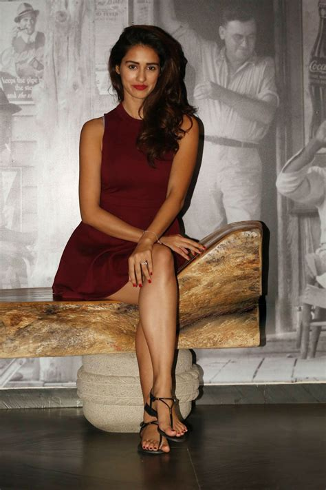 south actress disha disha patani a pinterest south actress sexy legs