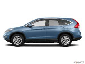 honda crv colors 2016 honda cr v touring colors 2016 car release date