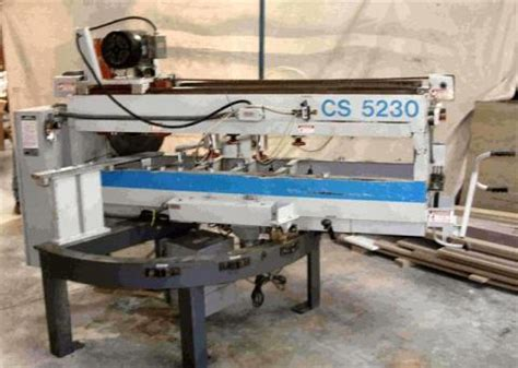 Countertop Saw by Midwest Automation Cs 5230 Countertop Saw Woodworking