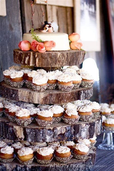 rustic theme for the of events