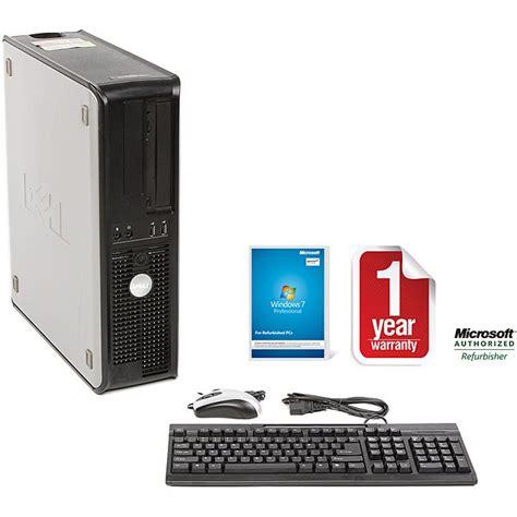 desktop computers best deals pin by kengyulsop on best desktop computer deals dell