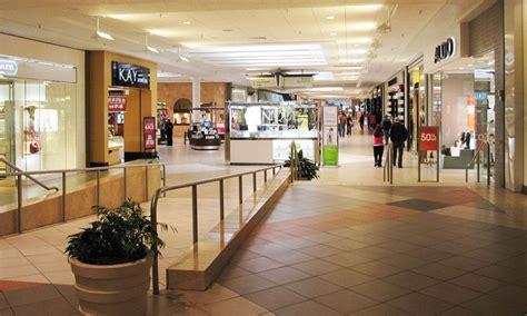 layout of battlefield mall springfield mo battlefield mall in springfield mo 65804