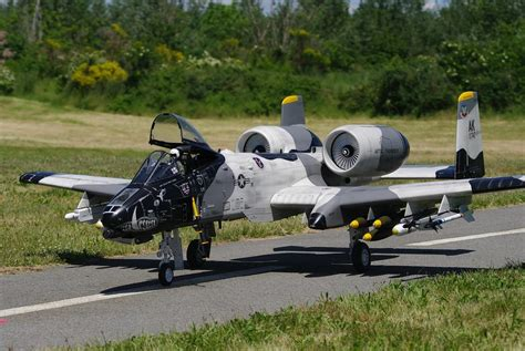 Mibo A-10 Warthog gen 6 – Ultimate-Jets A 10 Warthog Pictures 1280 X 1024