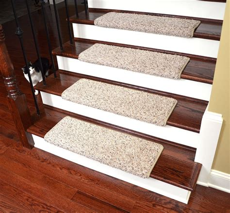 Non Slip Rug Pads For Laminate Floors by Coffee Tablesnon Skid Carpet Padding Home Depot Laminate