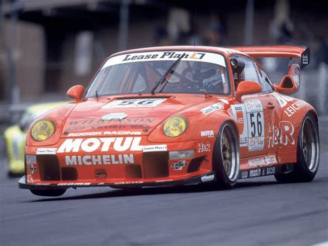 Porsche 911 Modellhistorie by Flash Opel Events Top Story Im Februar 2012 Made