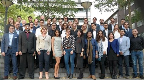 Mba In Denmark by Welcome Copenhagen Mba Class Of 2016 Cbs Copenhagen