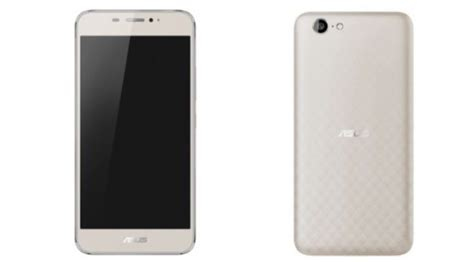 Tablet Asus Pegasus asus pegasus 5000 price for launch in china phonesreviews uk mobiles apps networks