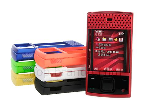 Clearance Sale Back Door Back Cover Asus Zenfone 5 nokia x3 perforated back