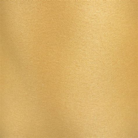 gold fabric fashion fabrics large fashion fabric selection rex fabrics